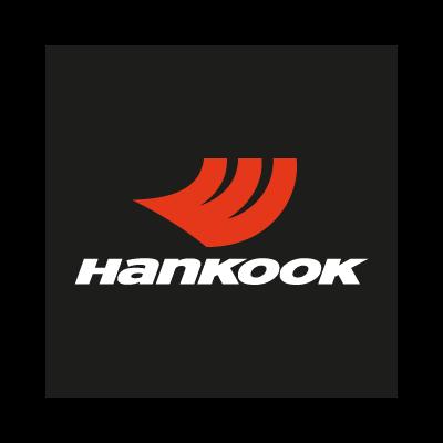 Hankook Tyres logo