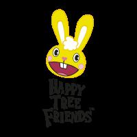 Happy Tree Friends vector free download