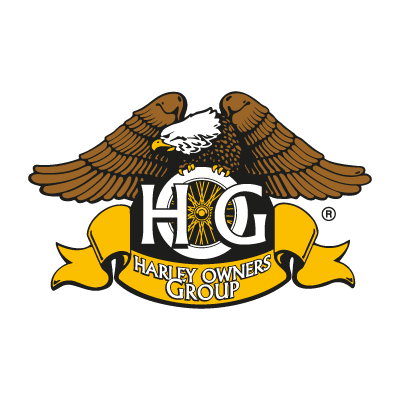 Harley Owners logo