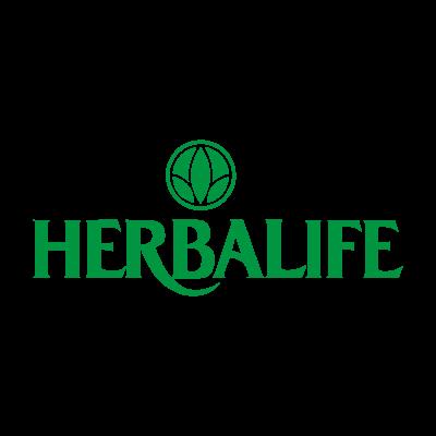 Herbalife Company vector logo