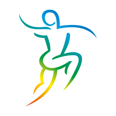 Herbalife image vector logo