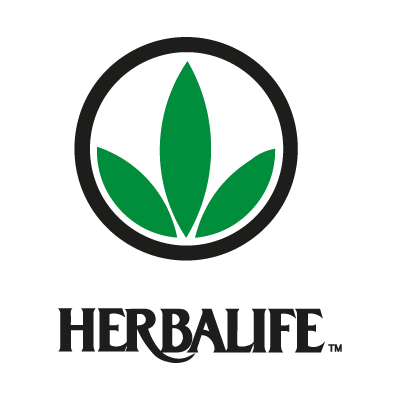 Herbalife International vector logo