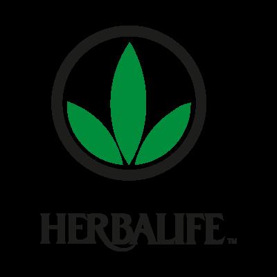 Herbalife International vector logo