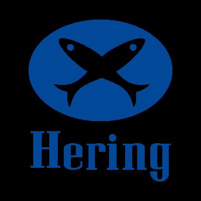 Hering vector logo