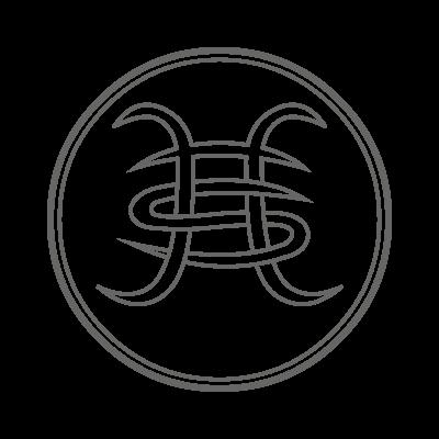 Heroes del Silencio logo