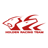 Holden Racing Team vector logo free download