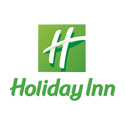 Holiday Inn 2008 logo