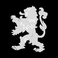Hollandse Leeuw vector logo free download