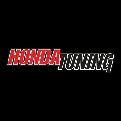 Honda Tuning logo