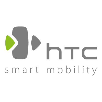 HTC Smart Mobility vector logo