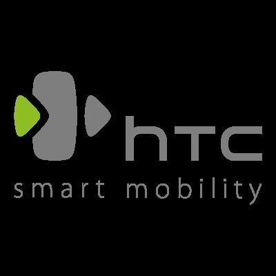 HTC Smart Mobility logo