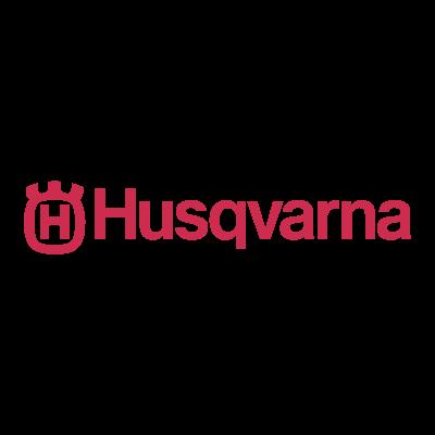 Husqvarna Motorcycles vector logo