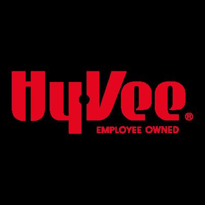 Hy Vee employee owned logo