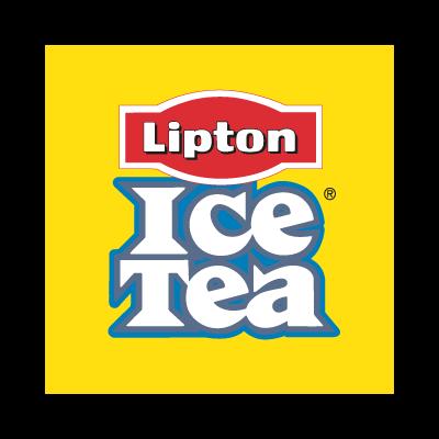 Ice Tea Lipton logo