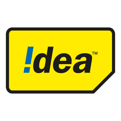 Idea Mobile logo