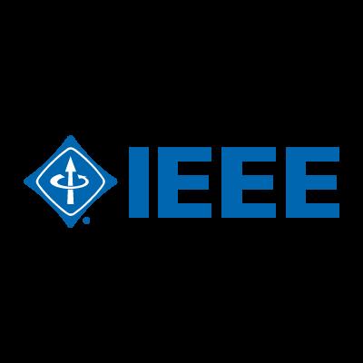 IEEE vector logo