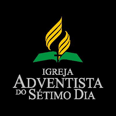 Igreja Adventista do 7 Dia logo