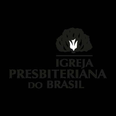 Igreja Presbiteriana do Brasil vector logo