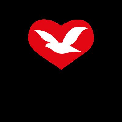 Igreja Universal logo