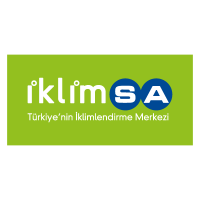 Iklimsa vector logo free download