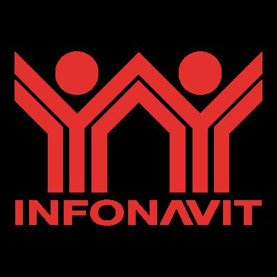 Infonavit vector logo