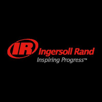 Ingersoll Rand PLC vector logo
