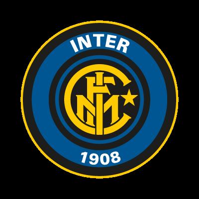 Inter FC vector logo