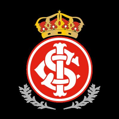 Internacional SP Porto Alegre logo