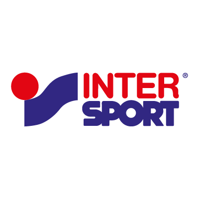 Intersport Group vector logo