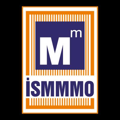 ISMMMO vector logo