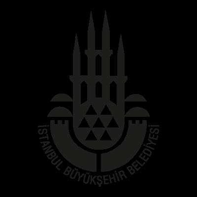 Istanbul Buyuksehir Belediyesi S.K logo