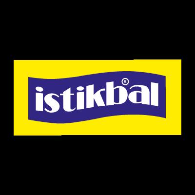 Istikbal Mobilya vector logo