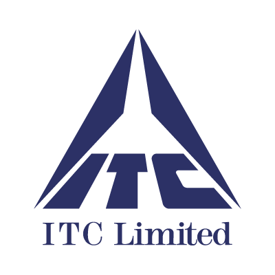 ITC Limited logo
