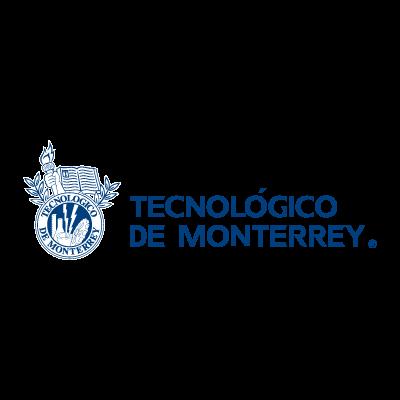 ITESM vector logo