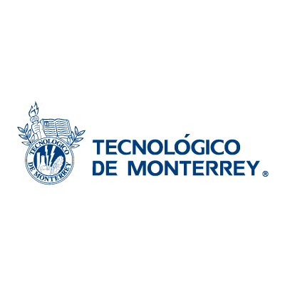 ITESM logo