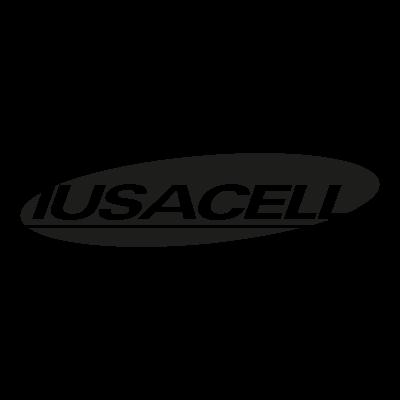 Iusacell Group logo