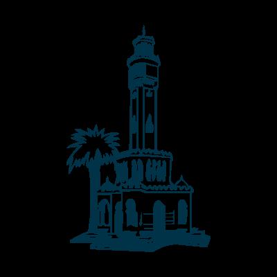 Izmir bbybkeehir belediyesi logo