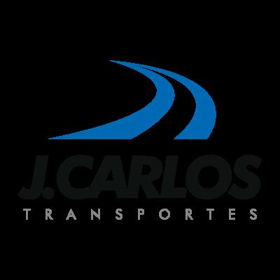 J Carlos Transportes logo
