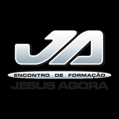 Ja vector logo
