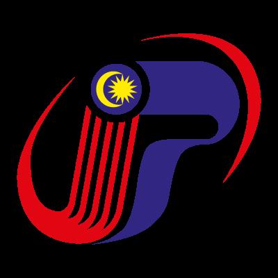 Jabatan Penerangan Malaysia logo