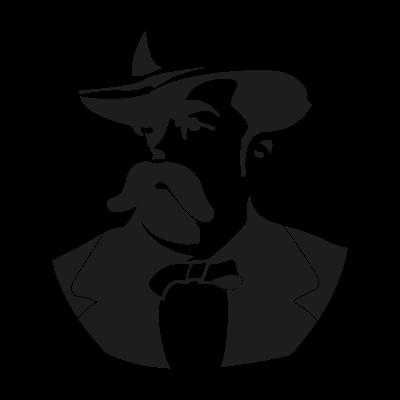Jack Daniel vector