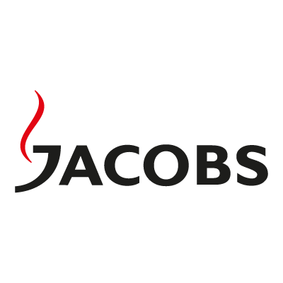 Jacobs (.EPS) vector logo