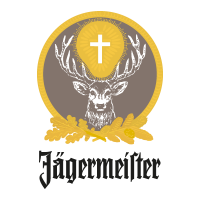 Jagermeister SE vector logo free
