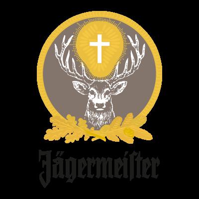 Jagermeister SE vector logo