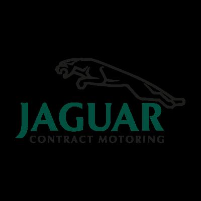 Jaguar Auto logo