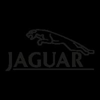 Jaguar Racing vector logo free download