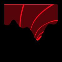 James Bond (007) vector logo free download