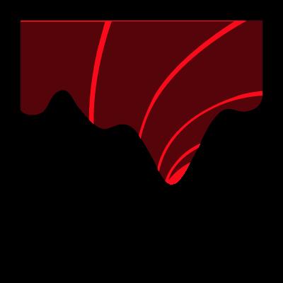 James Bond (007) logo