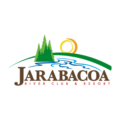 Jarabacoa River Club logo