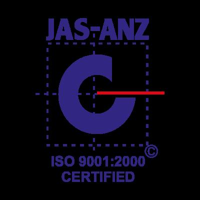 Jas-anz logo